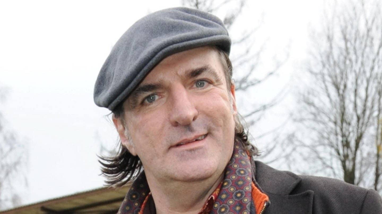 Tatort Kommissar Kopper
