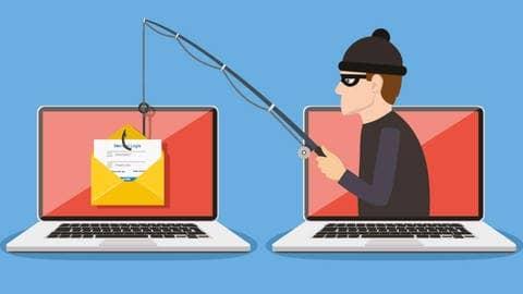 Sicherheit im Netz: Wie sicher sind meine E-Mails? (Foto: Adobe Stock/Rogatnev)