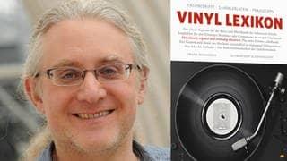 Vinyl Lexikon (Foto: SWR3)