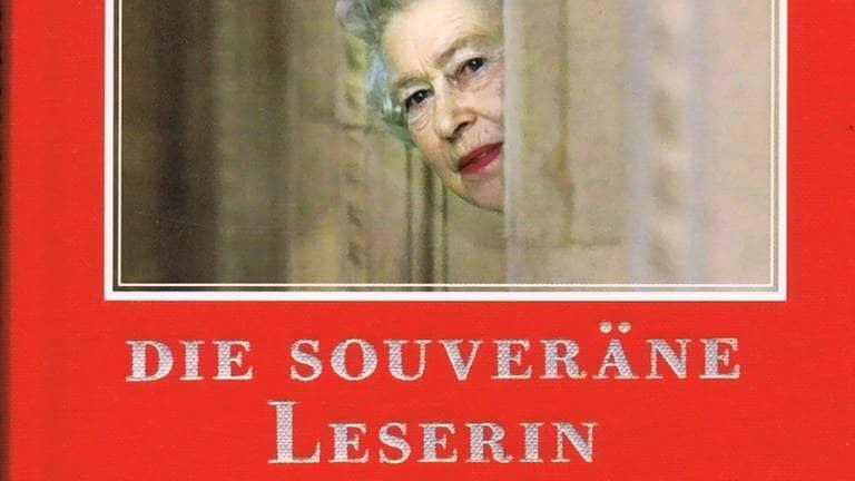 Die Souveräne Leserin