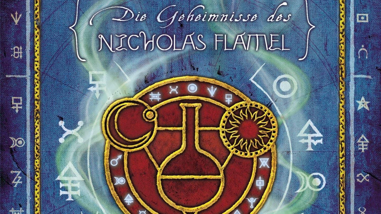 Der Unsterbliche Alchemist