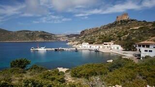 Urlaub 2021: Italien, Österreich, Griechenland, Spanien und Co. lockern ihre Corona-Regeln (Foto: dpa Bildfunk, Isaac Buj)