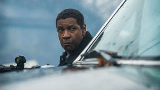 Szenenbilder The Equalizer 2 (Foto: Sony Pictures)