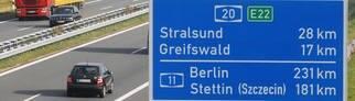 Adac Wetterbericht Autobahn