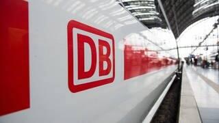 Bund und Bahn wollen Milliarden-Vereinbarung unterzeichnen (Foto: picture alliance/Silas Stein/dpa)
