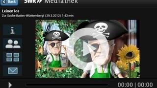 Swr 3 Fernsehen Mediathek