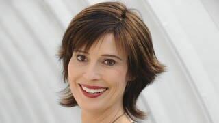 Kristina Hortenbach