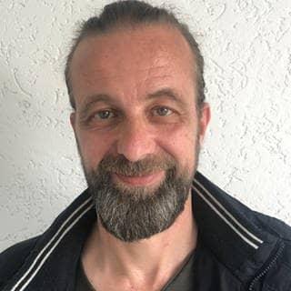 Christian Kreutzer (Foto: )