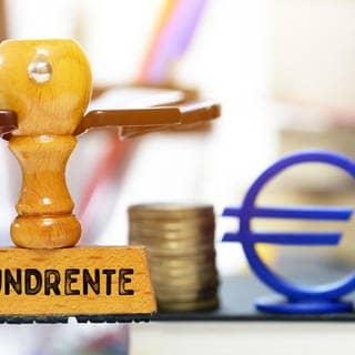 Die Grundrente und ihre Profiteure (Foto: SWR3)