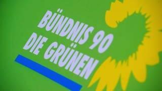 Fragen Sie Kretschmann (274) Grüne umbenennen (Foto: SWR3)