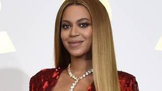 Beyoncé - Drunken Love (Foto: )