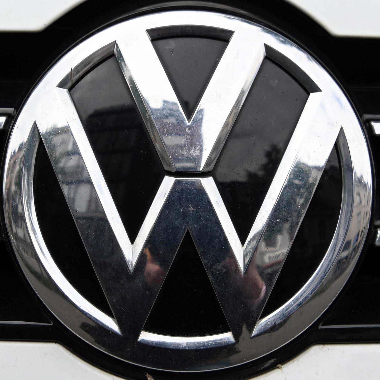 BGH-Urteil gegen Volkswagen: Geld zurück für Schummel-Diesel