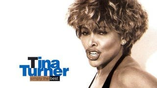 Tina Turner - What's Love Got To Do With It (Foto: EMI)