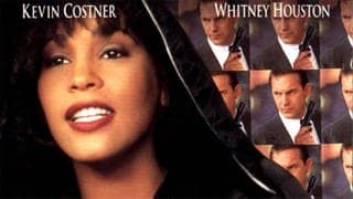 Whitney Houston - I Will Always Love You (Foto: Arista - Sony Music)