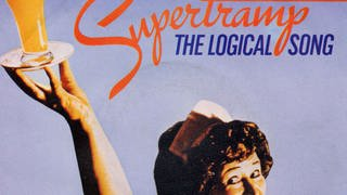 Supertramp - Logical Song (Foto: A&M - Universal)