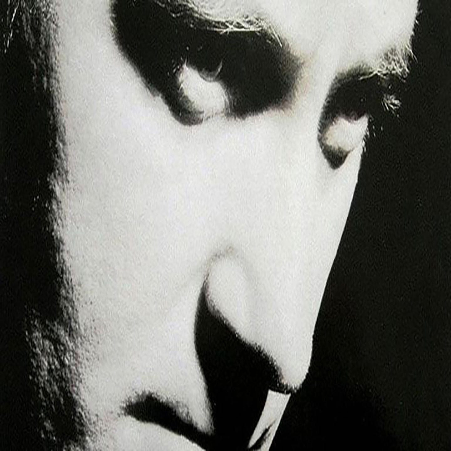 Another Day In Paradise – Phil Collins
