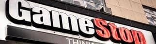 Gamestop (Foto: dpa Bildfunk, picture alliance/dpa/AP | John Minchillo)