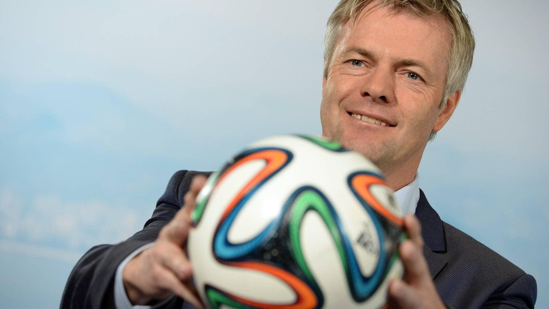 Joachim Löw Verdient