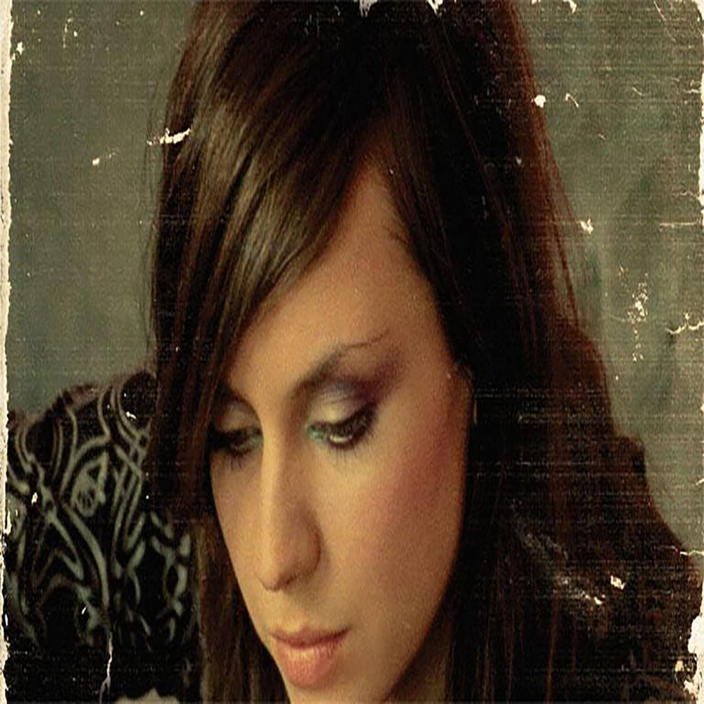 This is the life – Amy Macdonald