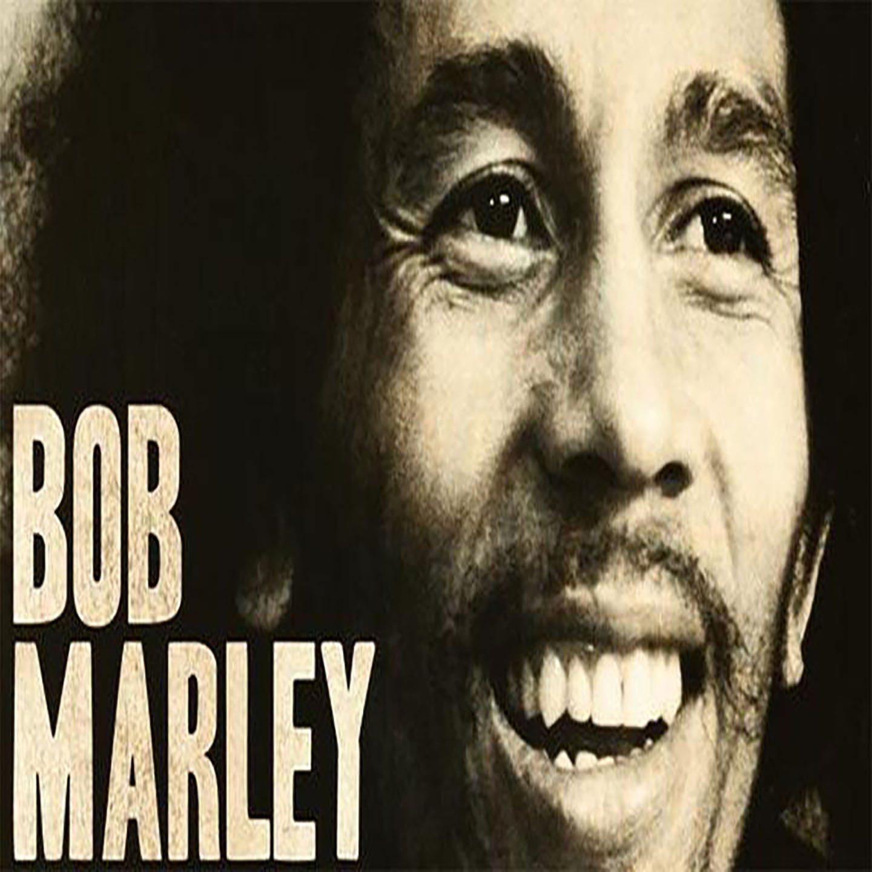 No Woman, No Cry – Bob Marley