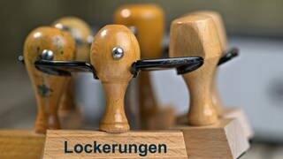 Lockerungs-Diskussion (Foto: picture-alliance / Reportdienste, Picture Alliance)