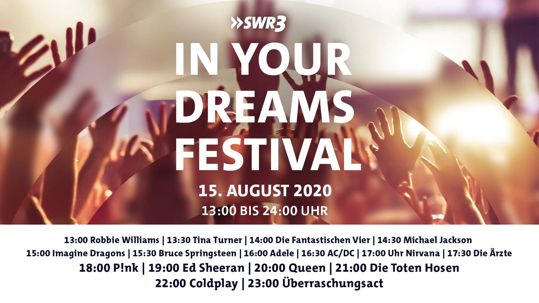 1597377600630%2Cin-your-dreams-das-groesste-virtuelle-festival-aller-zeiten-108~_v-16x9@2dL_-6c42aff4e68b43c7868c3240d3ebfa29867457da.jpg