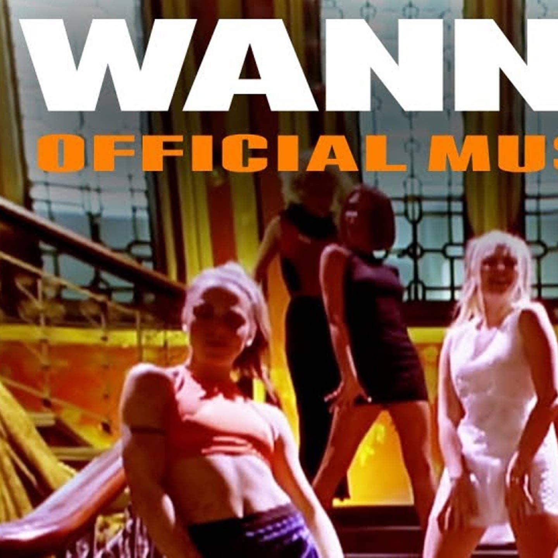 Wannabe – Spice Girls