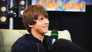 Jake Bugg: Interview und Unplugged - DSC_6625.jpg-89013 (Foto: SWR3)