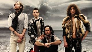 The Killers (Foto: Universal)