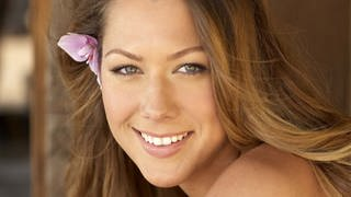 Colbie Caillat (Foto: Universal)