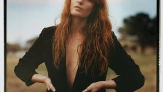 Florence & The Machine (Foto: Universal)