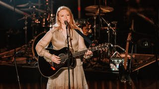 Freya Ridings beim New Pop Festival 2019 (Foto: SWR3)