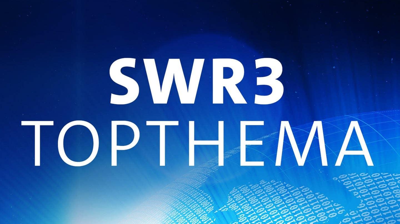 Swr3 Podcast