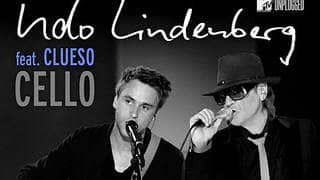 Cello - Udo Lindenberg feat. Clueso (Foto: Warner Music Germany)
