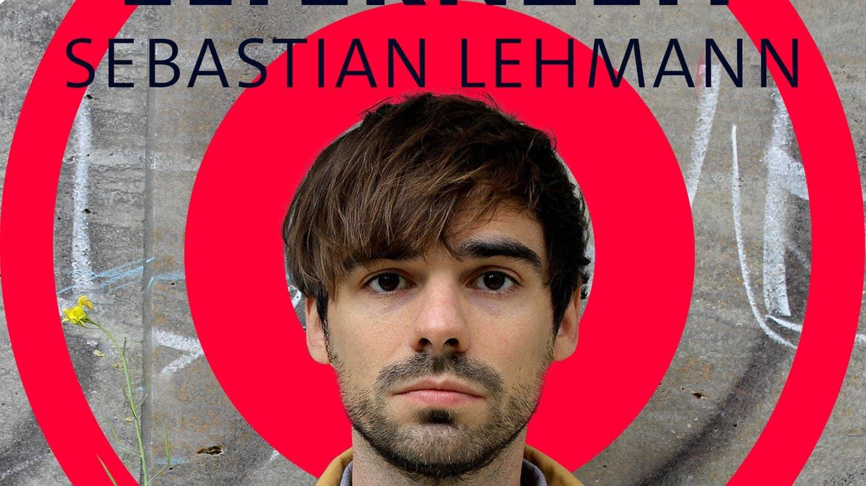 Swr3 Sebastian Lehmann