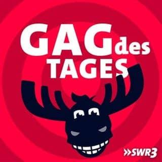 Swr3 Gag Des Tages