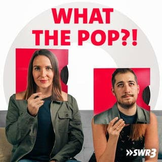 what the pop (Foto: SWR3)