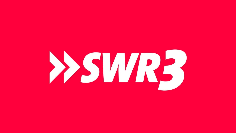 Swr3 Staumelder A8