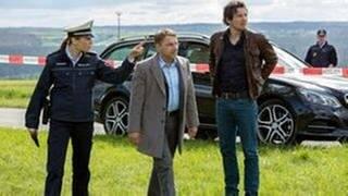 Tatort Lannert Bootz
