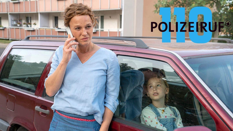 Polizeiruf 110 Kritik
