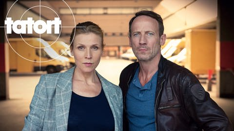 "Szenenbild aus dem Tatort ""Macht der Familie"" (Foto: ard-foto s2-intern/extern, NDR/Meyerbroeker)"