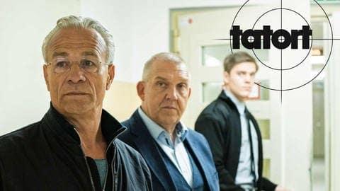 Tatort-Kritik: Der Reiz des Bösen (Foto: ard-foto s1, WDR/Bavaria Fiction GmbH/Martin Valentin Menke)