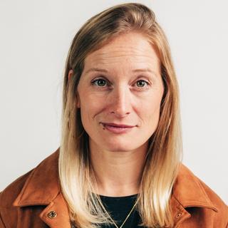 Sabrina Kemmer